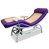 Кресло для донора КД-Техстрой 1 (КД-ТС 01) люкс