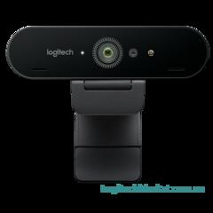 Logitech BRIO 4K STREAM Edition [960-001194]