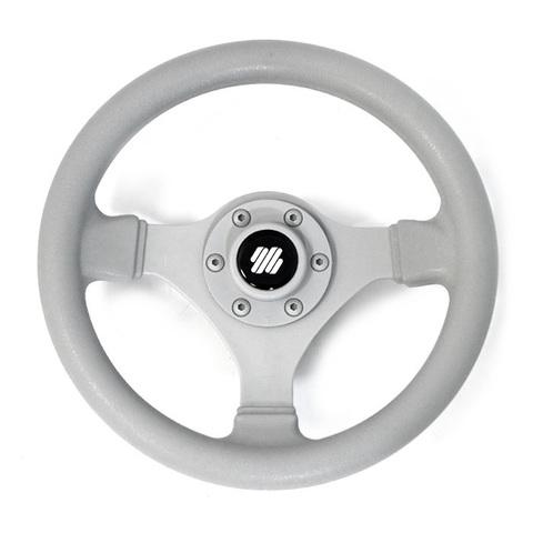 Колесо рулевое V.45G