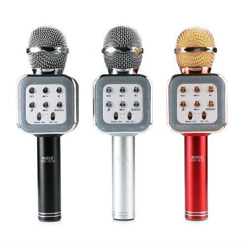 Для праздника Караоке микрофон беспроводной WS 1818 karaoke_mikrofon_besprovodnoy_ws.jpg