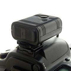 Пульт дистанционного управления Viltrox Wireless Remote Shutter JY-110 C3