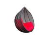 Корзина для плетеного кресла Арриба Cross