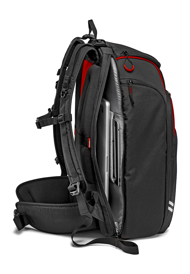 Manfrotto BP-D1 Drone Backpack D1