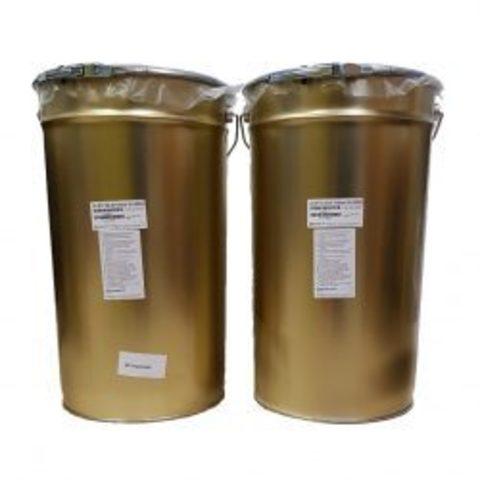 Силикон ZHERMACK XTX 45 DRY / XTX 45 Oil Bleeding