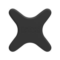 Магнитная пластина Nillkin X Magnetic Plate