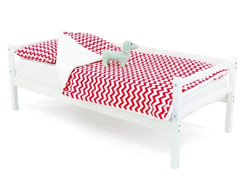 Кровать-тахта  SKOGEN