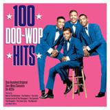 Сборник / 100 Doo-Wop Hits (4CD)