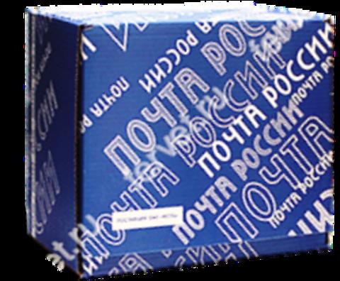 Почтовая коробка Почта России №6