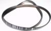 Ремень 1315 H8 Optibelt для стиральной машины Gorenje (Горенье) 1315 H8 1260 мм OPTIBELT - 587610, 151041 ОРИГИНАЛ, см. BLH600UN
