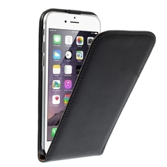 Чехол-книжка iPhone 6 Plus/6S Plus