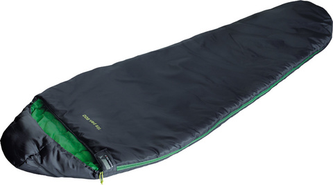 Спальный мешок High Peak Lite Pak 800