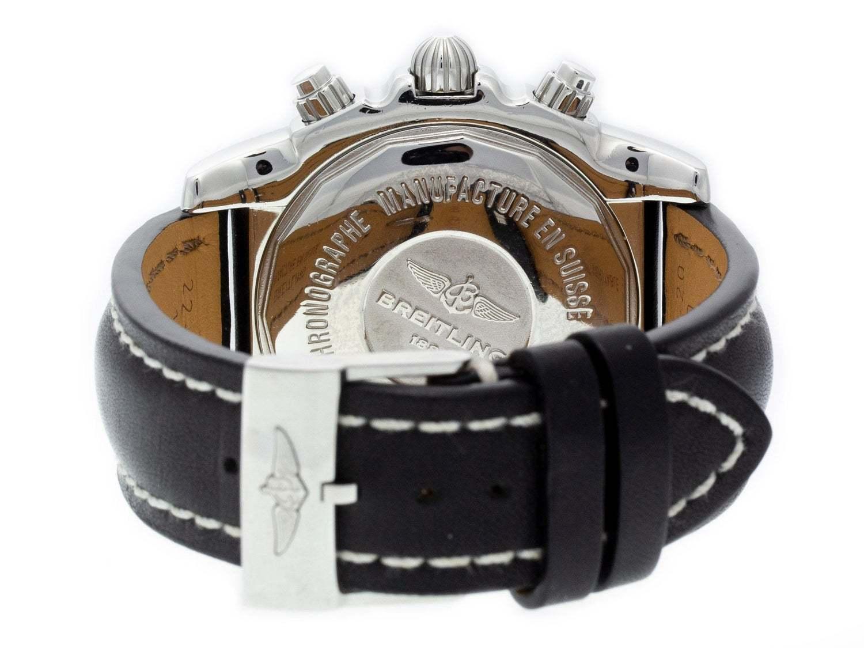Breitling AB042011.BB56.435X