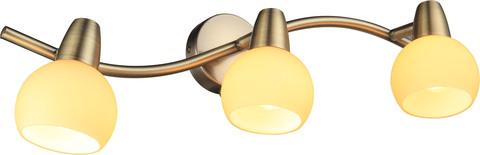 INL-9333W-03 Antique brass