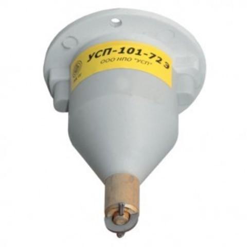 Устройство сигнально-пусковое УСП-101