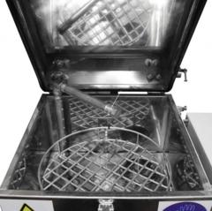Мойка деталей автоматическая АМ500 ЭКО