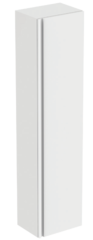 Пенал Ideal Standard Tesi T0054PU фото