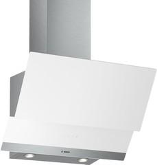 Вытяжка Bosch DWK065G20R фото