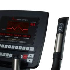Эллиптический тренажер Freemotion e10.6