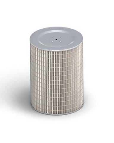 Фильтровальная кассета Эковент К 560x750