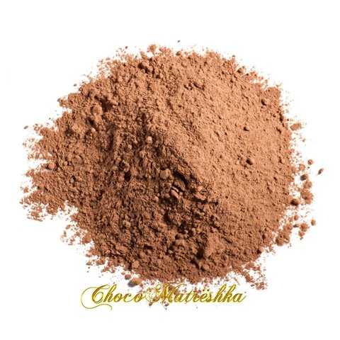 Натуральный какао-порошок PRIMACAO, Премиум 25 кг