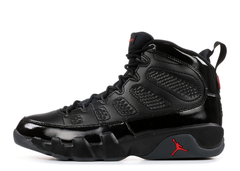 Air Jordan 9 Retro 'Bred'
