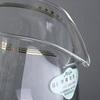 Набор Brand 76 THB-480