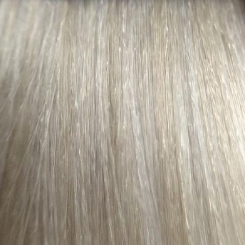 Крем краска для волос матрикс без аммиака Color Synс SPA пастельный пепельный