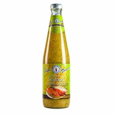https://static-ru.insales.ru/images/products/1/1588/30598708/Seafood_Chili_Sauce_700vl.jpg