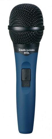 Audio-Technica MB3k динамический вокальный микрофон