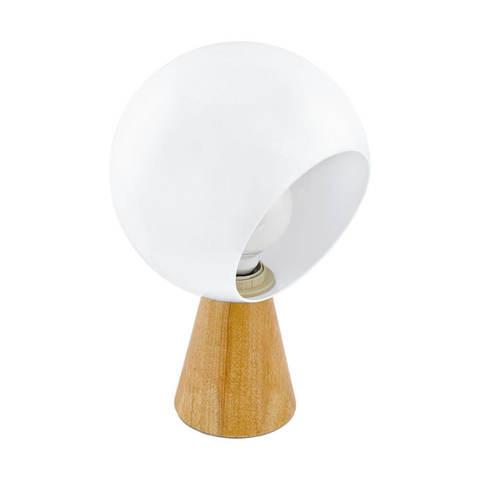 Настольная лампа Eglo MAMBLAS 98278