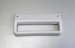 Ручка дверки холодильника