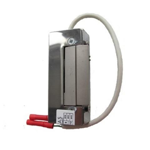 50NDF412 (НЗ) Электромеханическая защелка Dorcas