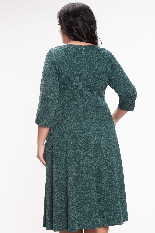 4921  Платье