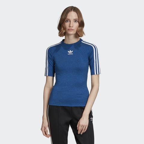 Футболка женская adidas ORIGINALS BELLISTA
