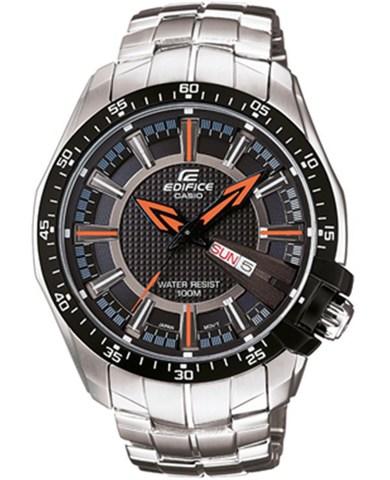 Купить Наручные часы Casio EF-130D-1A5VUDF по доступной цене