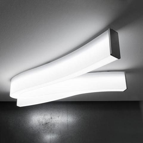 Накладной светильник Molto Luce Lash
