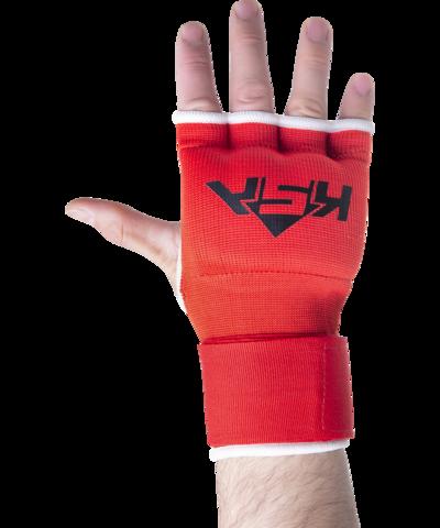 Внутренние перчатки для бокса Cobra
