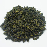 Чай Алишань, кат. А вид-3