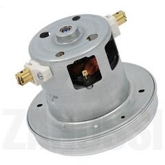 мотор пылесоса Электролюкс 1131502021