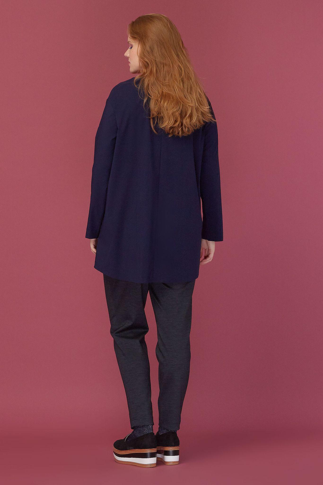 Блуза LE-08 B02 31