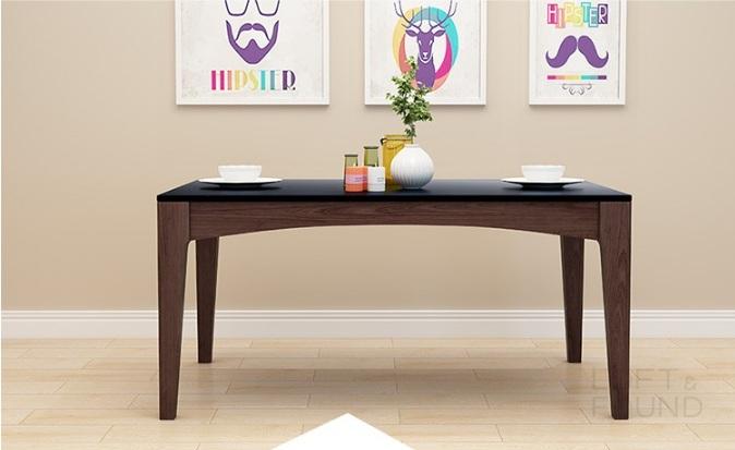 Обеденный стол King Hin