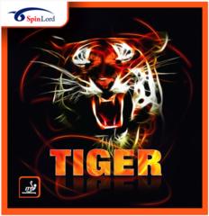 Накладка SPINLORD TIGER