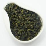 Чай Алишань, кат. А вид-2