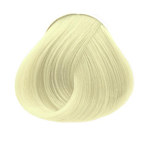 12.1 Концепт 60мл краска для волос