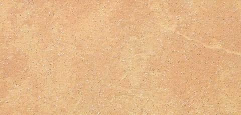 Stroeher - Keraplatte Roccia 834 giallo 240x115x10 артикул 8011 - Клинкерная напольная плитка