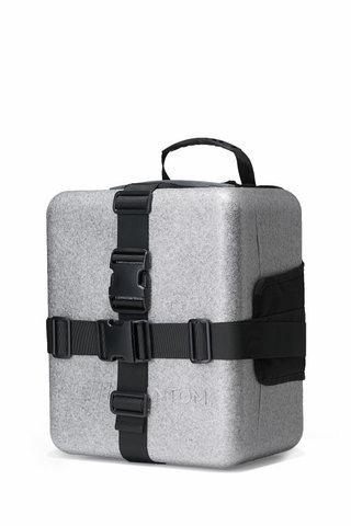 Рюкзак адаптер для DJI Phantom 4 / DJI Phantom 4 Pro