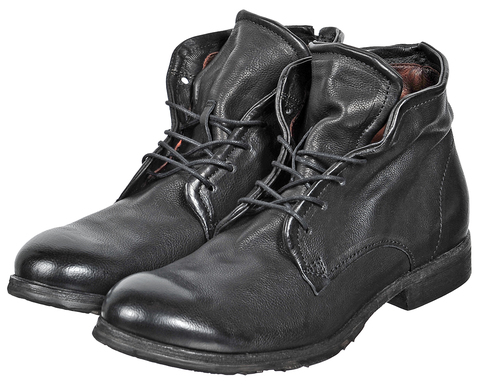 401201-1003-6002  ботинки мужские AS 98