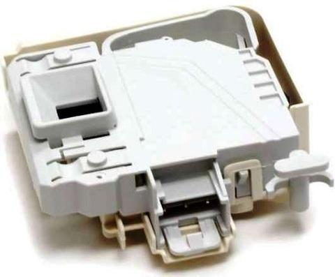 Блокировка люка стиральной машины Siemens 614642,616876
