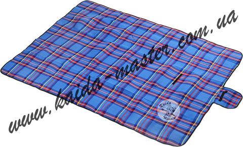 Коврик (покрывало) для пикника