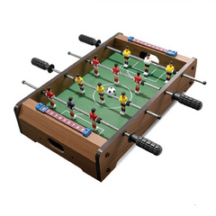 "Настольный футбол ""Mini"" FootballStandart (34,5*23*7 см.)"